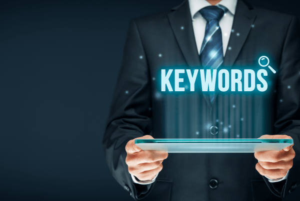 Cost of Keyword Cannibalization